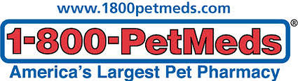 Shop Pet Meds and provide pet supplies for pets in need.