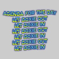 f__agendaletdoxieoutletdoxieint-shirt